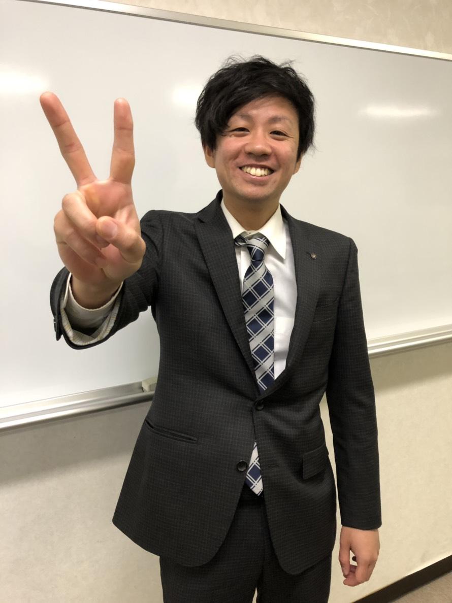 大真実業株式会社 体幹トレーニング 感想コメントPart2 らーめん亀王 JR新大阪店