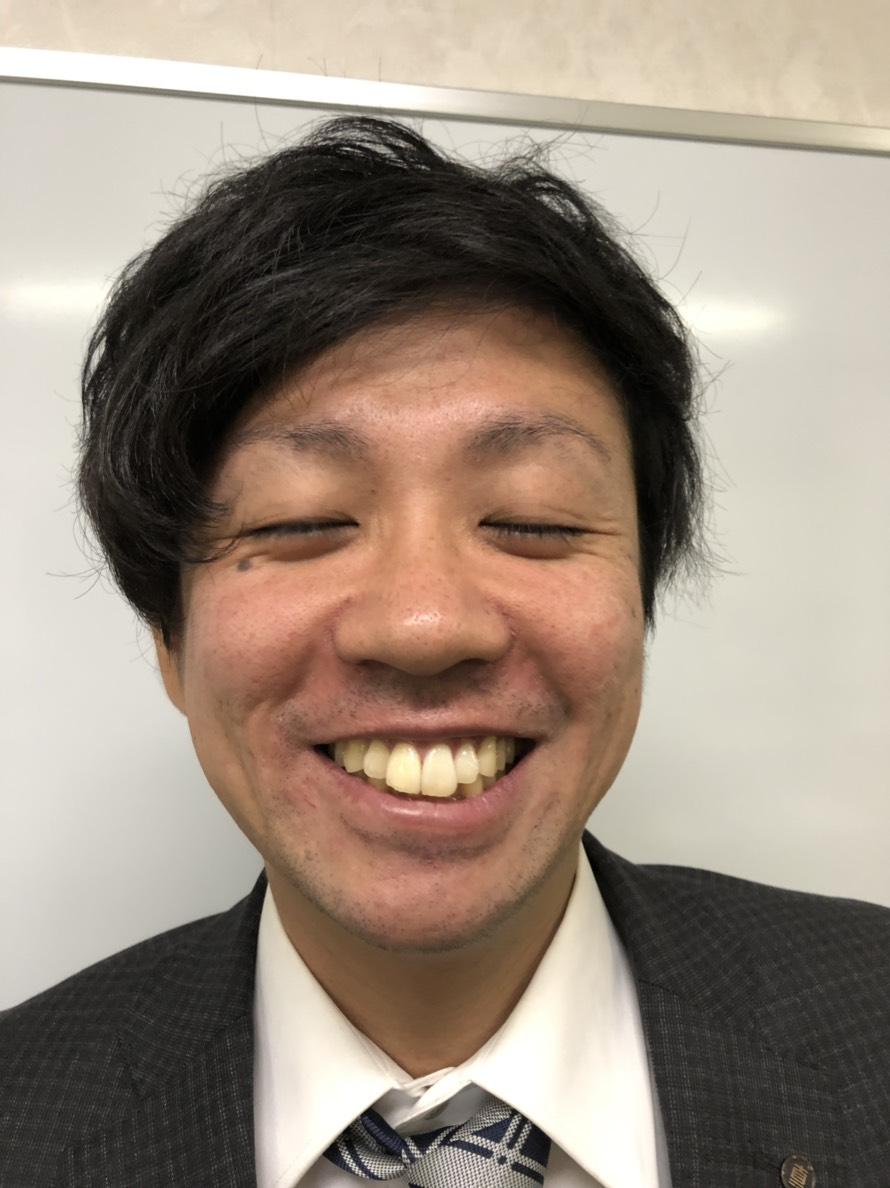 亀王 JR新大阪店 店長の仁田です