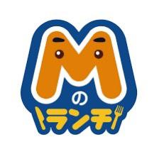 餃子屋 裏キオウ 谷九店 「汁無麻婆麺」 Mのランチに登場