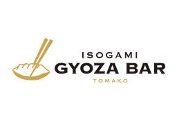 中途採用 短時間社員 ISOGAMI餃子バル 三ノ宮店